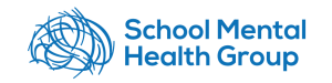 School Mental Health Group Logo